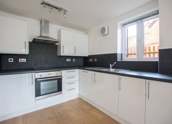 Thumbnail 1 bed flat to rent in Upper Chase Road, Malvern
