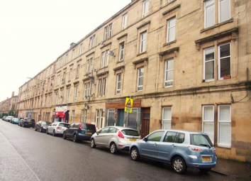 Thumbnail 2 bedroom flat to rent in 20 Deanston Drive South Side, Glasgow