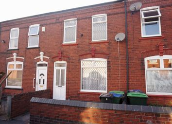 Thumbnail 2 bedroom terraced house to rent in Westbourne Road, West Bromwich