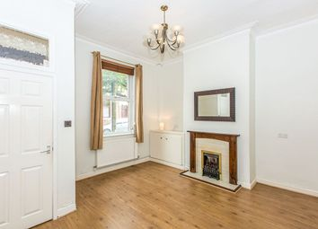 3 bed property to rent in Langton Street, Preston PR1