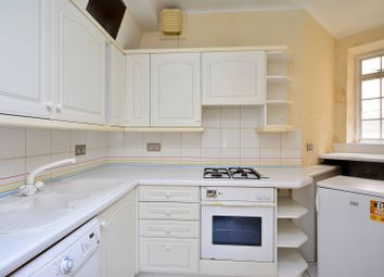 Thumbnail 2 bed flat for sale in Shepherd Street, Mayfair