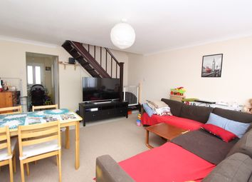 Thumbnail 2 bed flat to rent in Winkley Court, Eastcote Lane