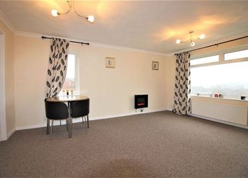 Thumbnail 2 bed flat for sale in Handsworth Road, Handsworth, Sheffield