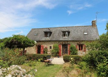 Thumbnail 3 bed property for sale in 53100 Châtillon-Sur-Colmont, France