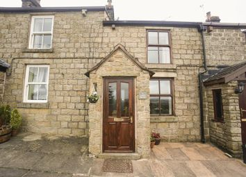 Thumbnail 2 bedroom cottage for sale in Wilderswood, Horwich, Bolton