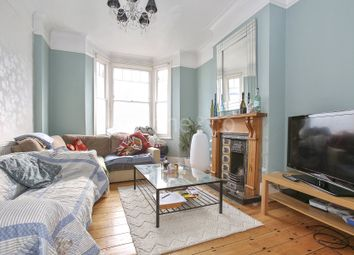 Thumbnail 3 bedroom property to rent in Fairfax Road, Harringay Ladder