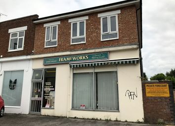 Thumbnail Retail premises to let in Woodham Lane, New Haw