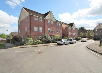 Thumbnail 4 bed detached house for sale in Stoneleigh Road, Bickley, Bromley, London