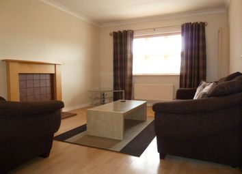 Thumbnail 2 bedroom flat to rent in Helena House, Sunderland