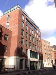 Office to let in Warwick Lane, London EC4M