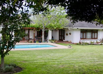 Thumbnail 5 bed detached house for sale in 4 College St, Hermanus, 7200, South Africa