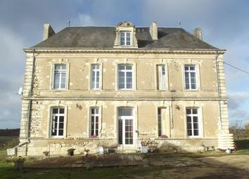 Thumbnail 5 bed country house for sale in Oyre, Vienne, France