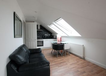 2 bed flat to rent in Sharrow Lane, Sheffield, South Yorkshire S11