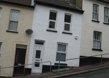 Thumbnail 3 bedroom property to rent in Grange Hill, Chatham