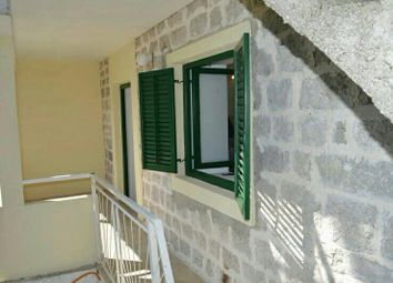 Thumbnail 1 bed apartment for sale in 100630, Prcanj Bb, Montenegro