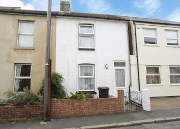 Thumbnail 2 bed detached house for sale in Alma Road, Ramsgate