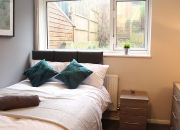 Thumbnail 5 bed terraced house to rent in Dixon Close, Maidstone