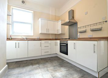 Thumbnail 2 bed flat for sale in St. James's Street, London