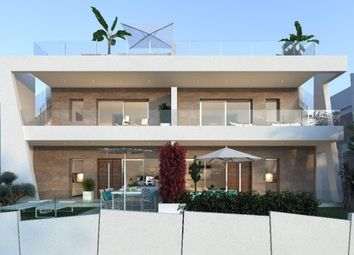 Thumbnail 2 bed apartment for sale in Spain, Alicante, Finestrat