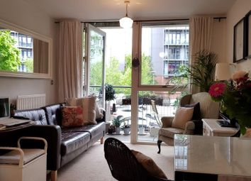 Thumbnail 1 bedroom flat for sale in 26 Longleat Avenue, Park Central, Birmingham