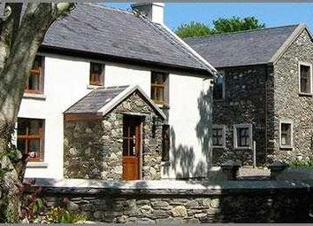 Thumbnail 2 bed detached house to rent in Ballakerkey Cottage, Shore Road, Glen Maye