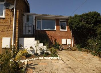 Thumbnail 2 bed bungalow for sale in Dove Close, St. Helens, Ryde