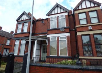 3 bed property for sale in Windle Street, St. Helens WA10