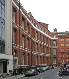 Thumbnail Office to let in Francis Street, London