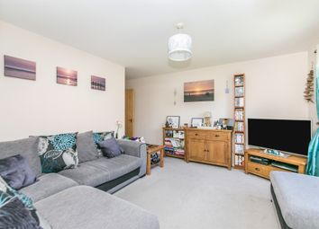 Thumbnail 2 bed flat for sale in Little Dominie Court, Fayrewood Drive, Great Leighs