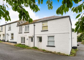 Thumbnail 2 bed property for sale in Cornwall Street, Bere Alston, Yelverton