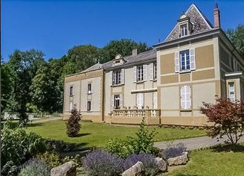 Thumbnail 9 bed country house for sale in Lyon, Rhône, France