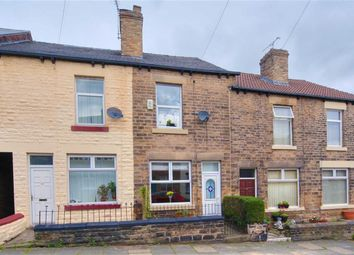 Thumbnail 3 bed terraced house to rent in Kirkstone Road, Walkley, Sheffield