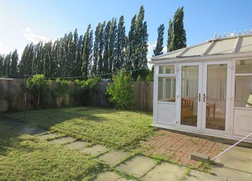 Thumbnail 3 bedroom semi-detached house to rent in Parker Road, Thornhill Lees, Dewsbury