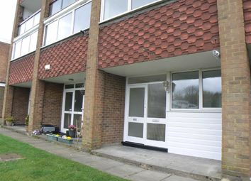 Thumbnail 3 bed flat to rent in Edgewood Drive, Green Street Green, Orpington
