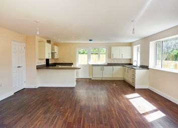 Thumbnail 3 bed detached bungalow for sale in Liverton, Newton Abbot