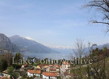 Thumbnail 1 bed apartment for sale in Bellagio, Lake Como, Italy