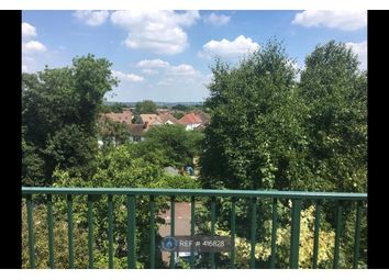 Thumbnail 1 bed flat to rent in Kensington Heights, Harrow