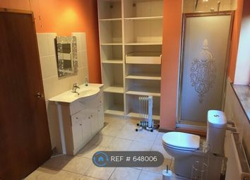 Thumbnail 1 bedroom semi-detached house to rent in Old Aust Road, Almondsbury, Bristol