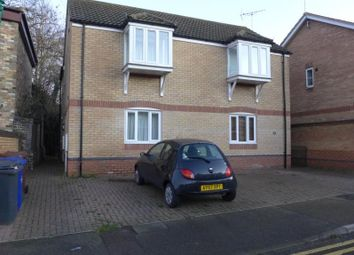 Thumbnail 3 bed semi-detached house to rent in Granary Road, Newmarket