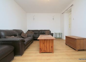 Thumbnail 4 bedroom terraced house for sale in Alloway Road, Bow, London
