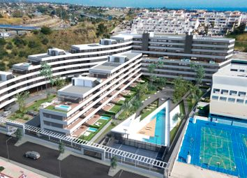 Thumbnail 1 bed apartment for sale in Spain, Andalucia, Estepona, Ww91147A