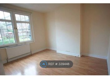 Thumbnail 3 bed terraced house to rent in Abbey Road, Belvedere