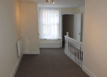Thumbnail 2 bed flat to rent in Ferry Road, Rye, East Sussex