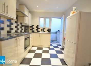 Thumbnail 1 bed flat to rent in Junction Road, Archway, London