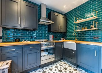 Thumbnail 3 bedroom property for sale in Amies Street, London