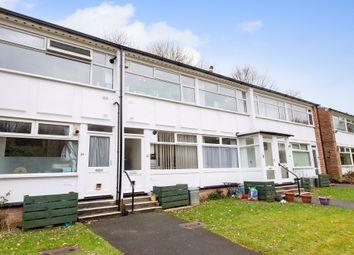 2 bed flat for sale in Hillside Court, Leeds LS7