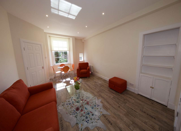 Thumbnail 2 bedroom flat to rent in Briarwood Terrace, Dundee