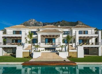 Thumbnail 7 bed villa for sale in Milla De Oro - Marbella Club, Marbella, Andalucia, Spain