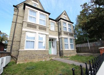 9 bed detached house for sale in Priory Road, High Wycombe HP13