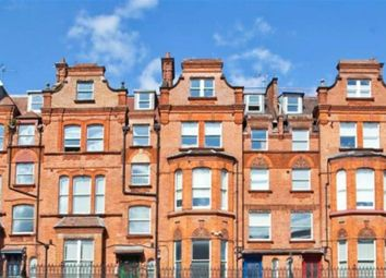 Thumbnail 1 bedroom flat to rent in Finchley Road, Hampstead, London